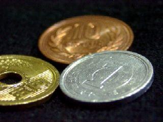Coin02z